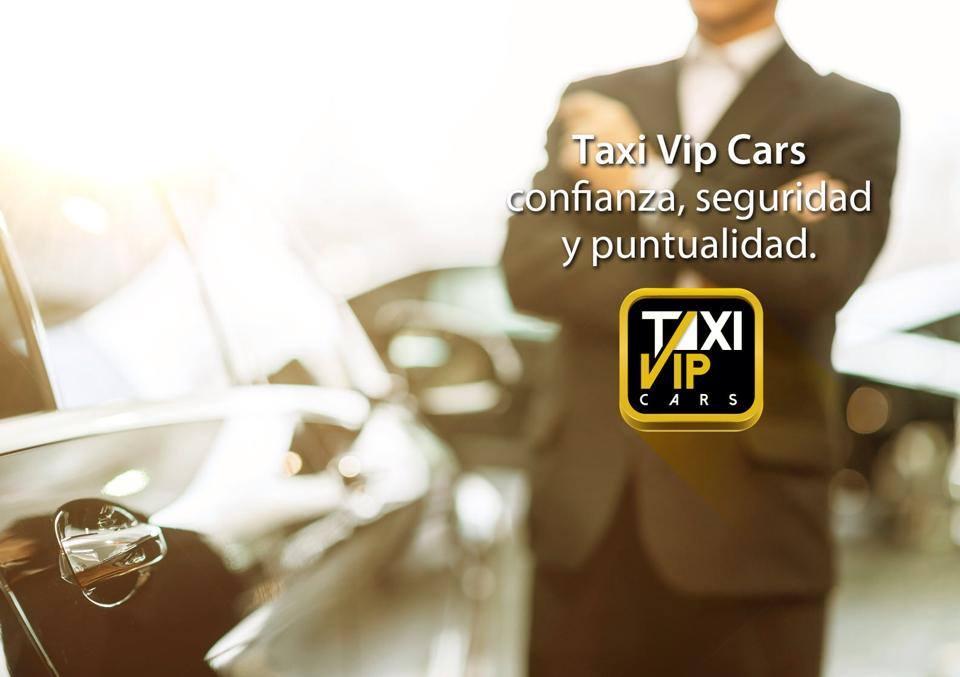 Servicios-Taxi-Vip-Cars-1