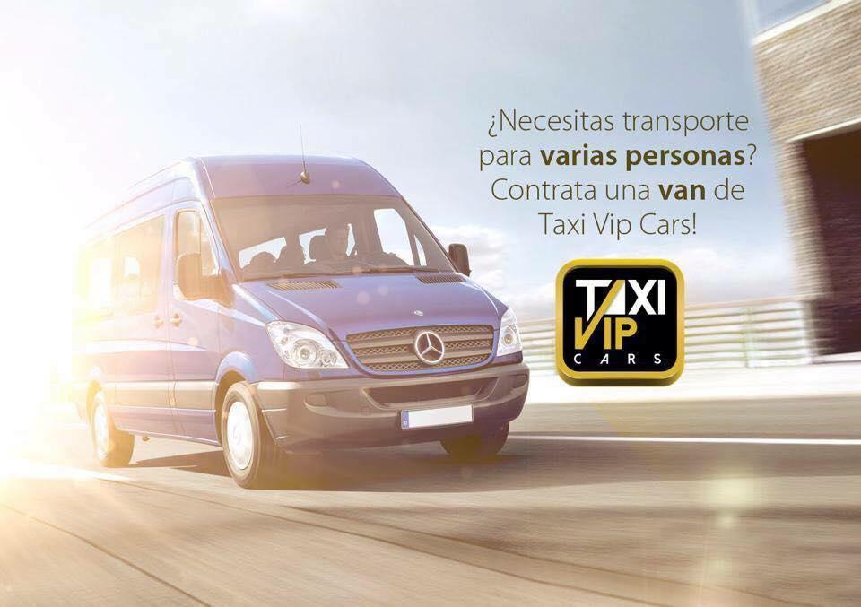 Servicios-Taxi-Vip-Cars-4