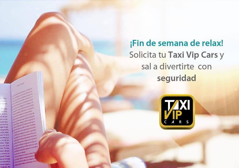 Servicios-Taxi-Vip-Cars-5