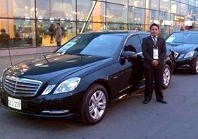 Servicios-Taxi-Vip-Cars-6