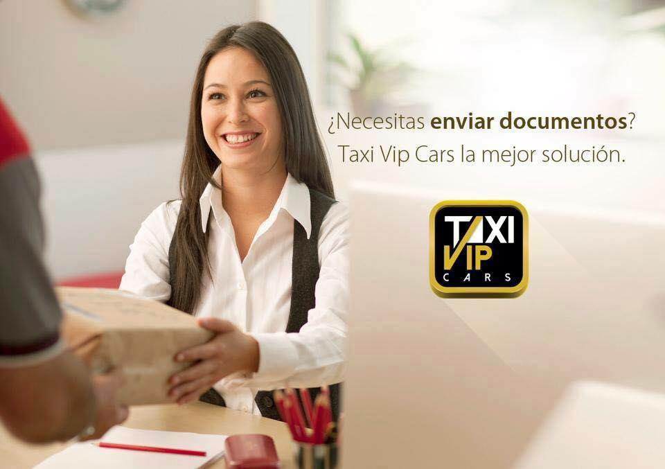 Servicios-Taxi-Vip-Cars-7
