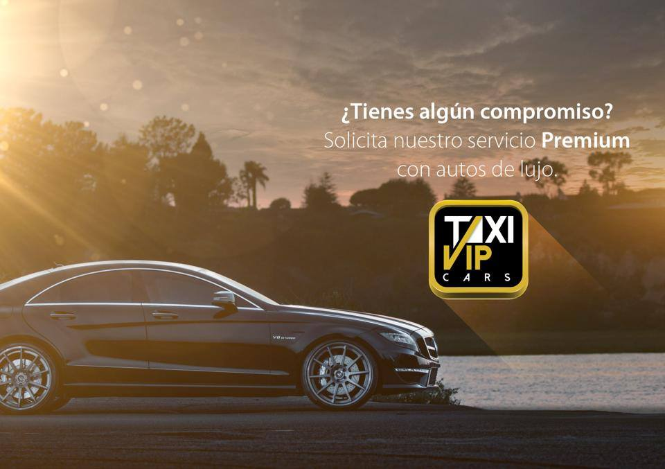 Servicios-Taxi-Vip-Cars-8