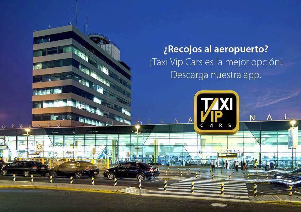 Servicios-Taxi-Vip-Cars-9