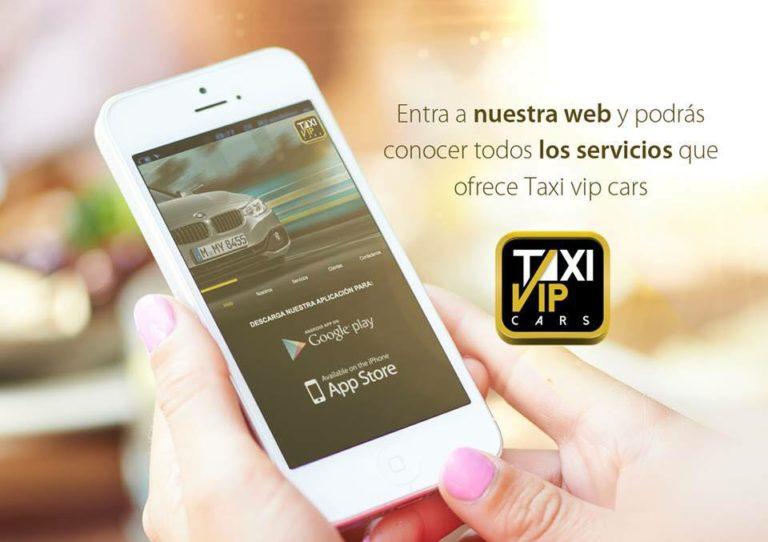 Taxi-Vip-Cars-Tarifas-1-768×542