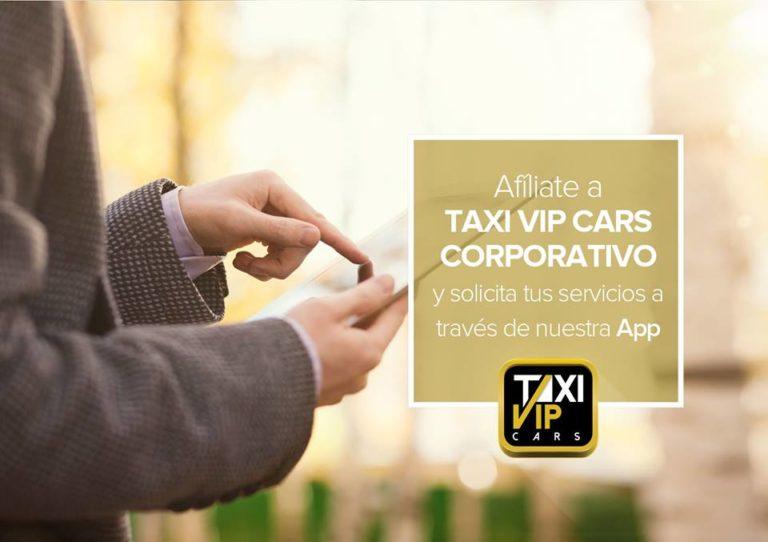 Taxi-Vip-Cars-Tarifas-2-768×542